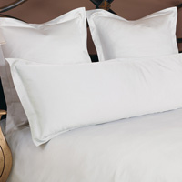 FRESCO LUXE WHITE GRAND SHAM