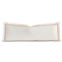 LINEA IVORY/SHIRAZ GRAND SHAM