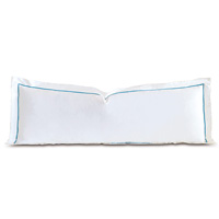 LINEA WHITE/AZURE GRAND SHAM