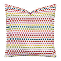 Zita Picnic Decorative Pillow