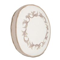 Breeze Shell tambourine