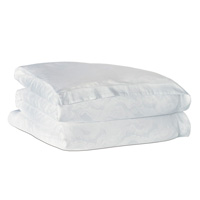 Stratus Cloud Duvet Cover