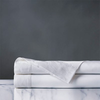 Stratus Cloud Flat Sheet