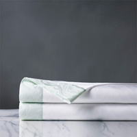 Stratus Daiquiri Flat Sheet