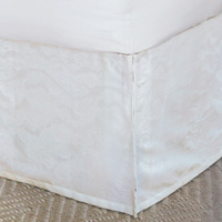 Stratus Cloud Skirt Panels