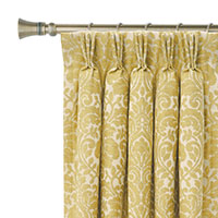 Wakefield Curtain Panel