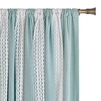 Nerida Curtain Panel