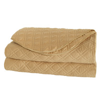 COPERTA ANTIQUE COVERLET