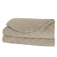 COPERTA SABLE COVERLET