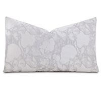 LAGOS RAIN OBLONG ACCENT PILLOW