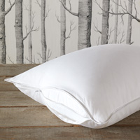 TENOR PILLOW PROTECTOR STANDARD