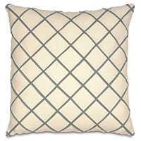 BREEZE PEARL DEC PILLOW A