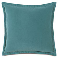 JACKSON OCEAN DEC PILLOW A