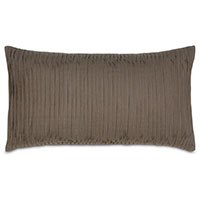 BREEZE CLAY DEC PILLOW B