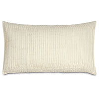BREEZE PEARL DEC PILLOW B