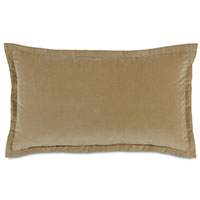JACKSON GOLD DEC PILLOW B