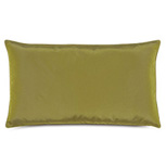 FREDA CHARTREUSE DEC PILLOW B