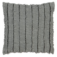 BREEZE SLATE WITH RUFFLES