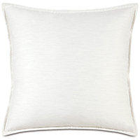 PIERCE MARBLE ACCENT PILLOW