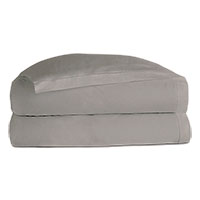 DELUCA DOVE DUVET COVER