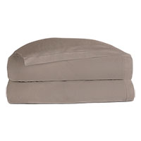DELUCA FAWN DUVET COVER and Comforter