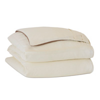 BREEZE PEARL DUVET COVER