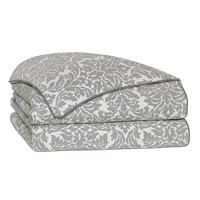 Hampshire Hand-Tacked Comforter