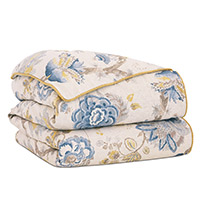 Emory Duvet Cover and Comforter