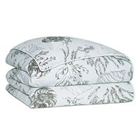 NERIDA DUVET COVER