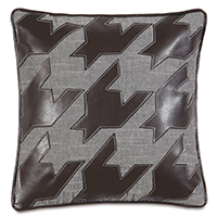 Duvall Slate WITH houndstooth