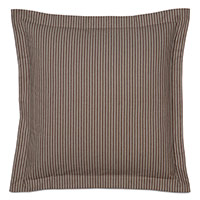 HEIRLOOM SPA EURO SHAM