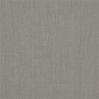 BREEZE SLATE SWATCH MINI