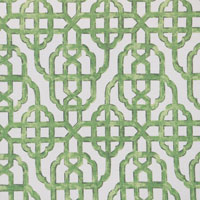 Levens Trellis swatch mini