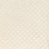 REUSS IVORY SWATCH MINI