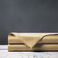 ROMA LUXE ANTIQUE FLAT SHEET