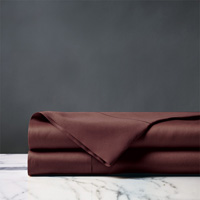 ROMA LUXE SHIRAZ FLAT SHEET