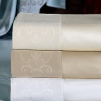 ORNATO SABLE FLAT SHEET