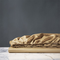 Nuvola Classic Antique Fitted Sheet