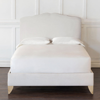ARLES UPHOLSTERED HEADBOARD
