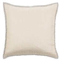 ISOLDE EURO SHAM PILLOW