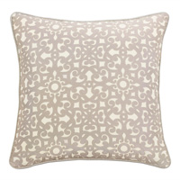ISOLDE DECORATIVE PILLOW