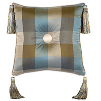 BECKFORD SKY TUFTED