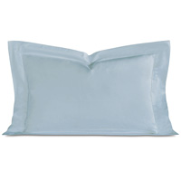 ROMA LUXE AZURE KING SHAM
