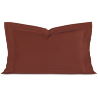 ROMA LUXE SHIRAZ KING SHAM