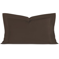 ROMA CLASSIC WALNUT KING SHAM