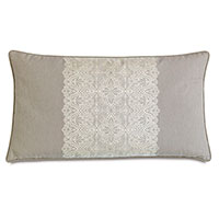 Thayer Silver King Sham