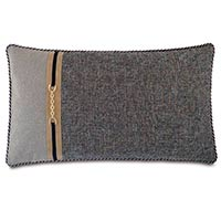 Rosenthal Dusk King Sham Left