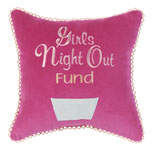 Girls Night Out Fund