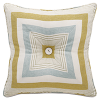 Truvy Pond Tufted