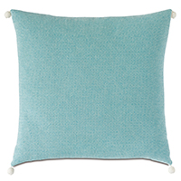 NAMALE BALL TRIM EXTRA EURO SHAM